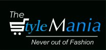 The Style Mania