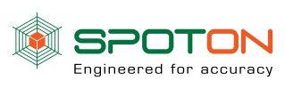 Startrek Logistics Pvt Ltd(SPOTON) - logo