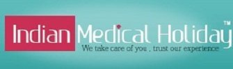 Indian Medical Holiday - Best Medical Tourism Company in India