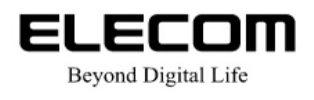 Elecom India
