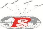 Prashant Surveys - logo