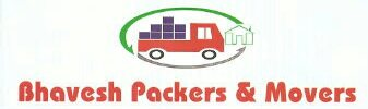 Bhavesh Packers and Movers - logo