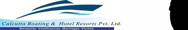 Calcutta Boating & Hotel Resorts  Pvt Ltd - logo