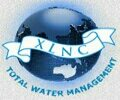 XLNC Water Management Solutions - logo
