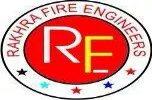 Parminder Pal Singh Rakhra - logo