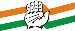 Bring Congress Back - logo