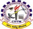 Compucom Inst Of Tech & Mgmt - logo