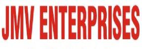 JMV Enterprises - logo