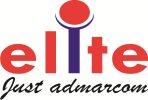 elite - logo