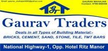 Gaurav Traders