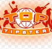 The Top Tipster - logo
