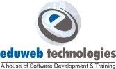 Eduweb Technologies - logo