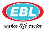 Electro Biosonics - logo