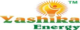 YASHIKA ENERGY SYSTEMS PVT LTD