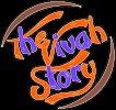 The Vivah Story - logo