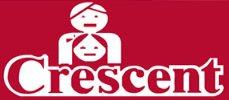 Crescent Pre Primary Scho