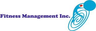 Firstlogic automation pvt ltd - logo