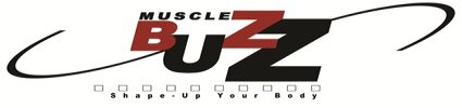 Muscle Buzz Gym