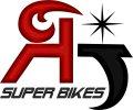 Aj Superbikes - logo
