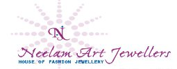 NEELAM ART JEWELLERS