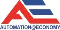 Amtech Enterprises - logo