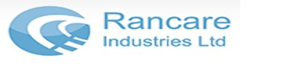 Rancare Industries Ltd - logo