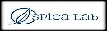 Spica Lab - logo