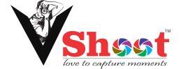 VShoot - logo