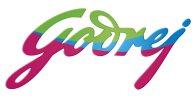 Radha Krishna Kitchen N Bath Pvt Ltd - logo