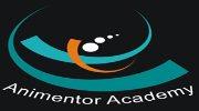Animentor Academy - logo