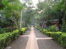 Hotel Tapovan