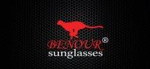 Benour Fashion