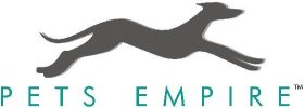 Pets Empire - logo