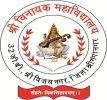 Sri Vinayak College - logo
