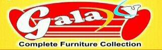 Galaxy Furniture - logo