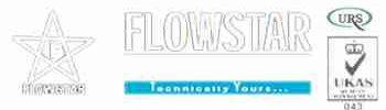 Flowstar Engineering Pvt. Ltd.