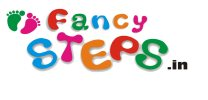 Fancy Steps