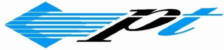 Pahwa Traders - logo