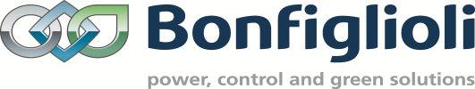 Bonfiglioli Transmissions Pvt Ltd