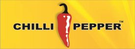 Chilli Pepper Multi Cuisine Restaurant - logo