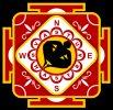 Shubh Nirman Naksha Nirman - logo