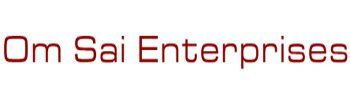 Om Sai Enterprises - logo