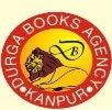Durga Books