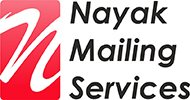 Nayak Mailing Services - logo