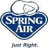 Spring Air Bedding Company India Ltd.