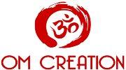 OM CREATION