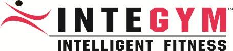 Integym - logo