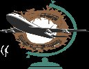 Wings N Nest Travels - logo