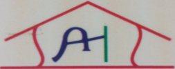 Art Home Interior Designer - logo
