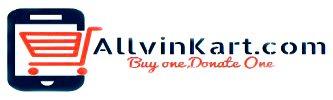 Allvin Social Enterprise